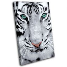 Tiger Wildlife Animals - 13-1650(00B)-SG32-PO